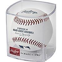 Rawlings 2018 Official MLB Baseball