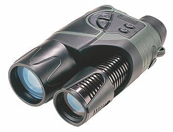 Bushnell nachtsichtgerät digital stealth view amazon elektronik