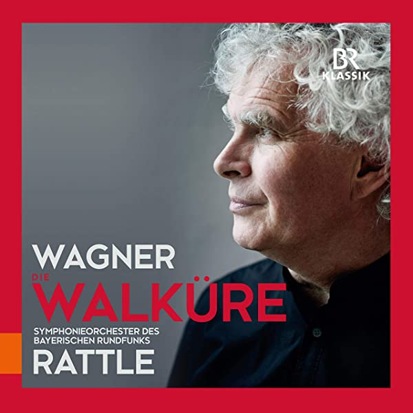 Wagner - Les Ring post-2000 (CDs) - Page 2 81A%2BTSK9WnL._SL600_