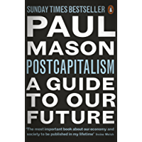 Amazon.com: Geopolitics: Books