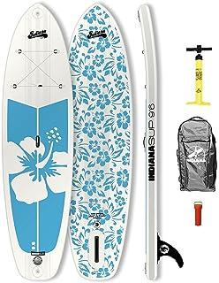 Wellenreiten-Boards VIAMARE 365cm SUP-Board günstig kaufen Weitere Wassersportarten