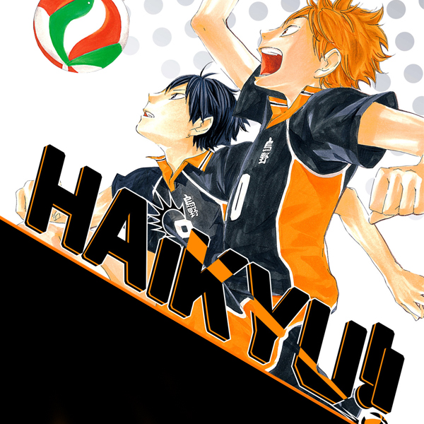 Kindle store kindle sports books haikyu issues 13 for Bureau 13 book series