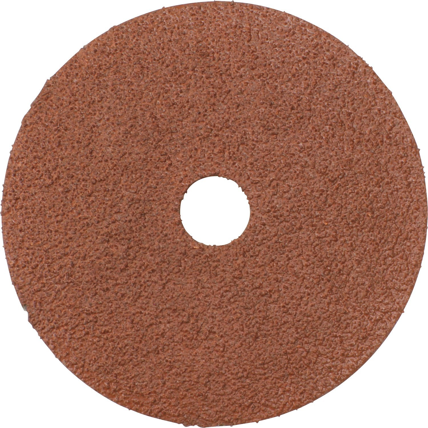 Makita 742038-A-5 4-Inch 50 Grit Abrasive Disc, 5-Pack