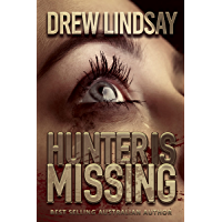 Hunter Is Missing (Ben Hood Thrillers Book 37)