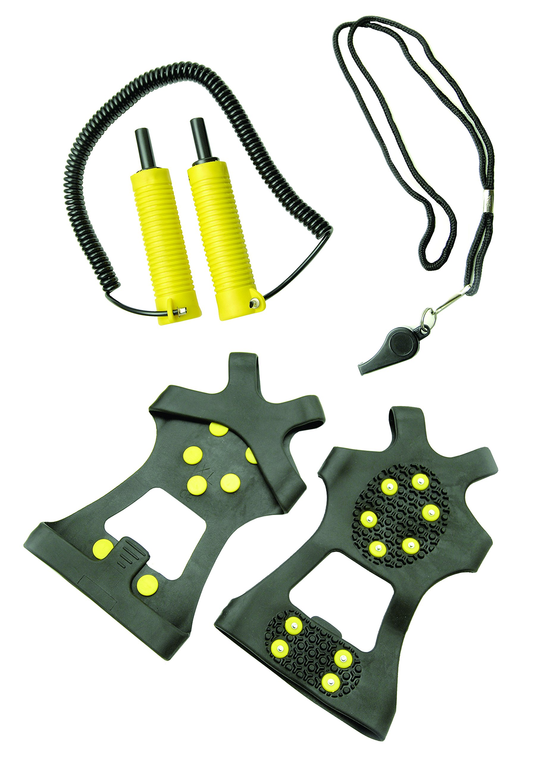 Frabill Ice Safety Kit