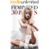 FEMINIZED: 30 BOOKS MEGA BUNDLE
