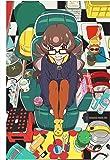 パンチライン 2 (完全生産限定版) [DVD]