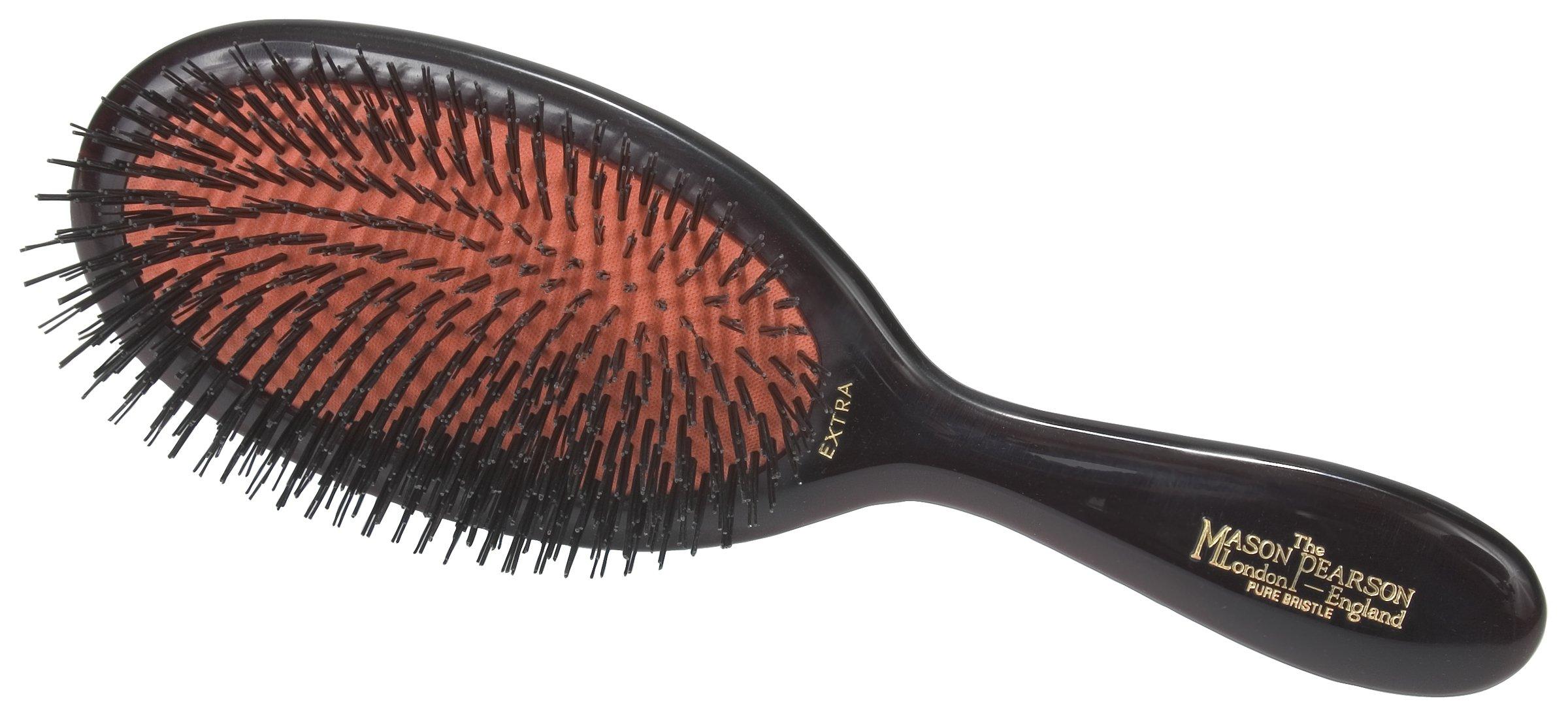 Mason Pearson Hairbrush