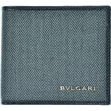 [ブルガリ] BVLGARI 二つ折り財布【並行輸入品】