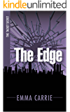 The Edge (The Tacket Secret Book 5)