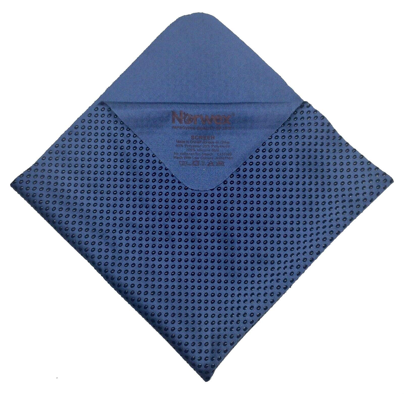 Norwex Tech Cleaning Cloth & Case by Norwex USA