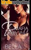 Mafia Princess