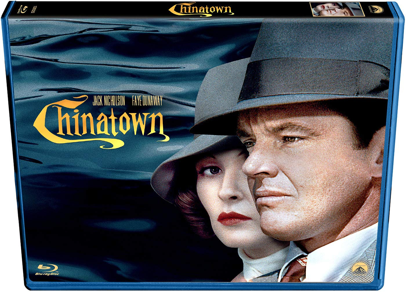Chinatown Edicion Horizontal Bd Blu Ray Amazon Es Jack Nicholson Faye Dunaway John Huston Perry Lopez Roman Polanski Jack Nicholson Faye Dunaway Paramount Pictures Cine Y Series Tv Find ray nicholson now by using canada411 people finder. amazon es