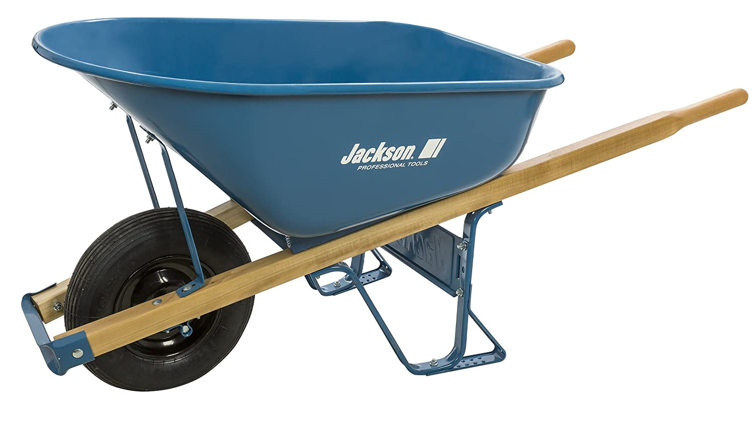 Image result for jackson wheelbarrow