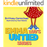 Emma Lou's Untied Shoes