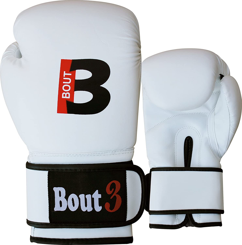 UFC punching gloves Martial arts women MMA Sandbag Punching Bag Boxing Sparring Training gloves Muay Thai Boxing gloves men coaching gloves Bout3/® boxing gloves kick boxing