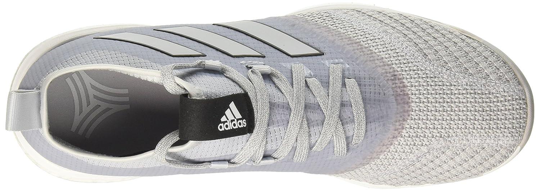 san francisco fa064 a2c82 adidas Mens Ace Tango 17.1 Tr Footbal Shoes Amazon.co.uk Sho