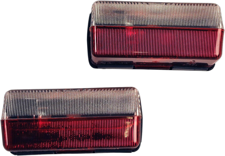 XL Perform Tool 553914 Trailer Marker Lights