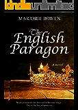 The English Paragon