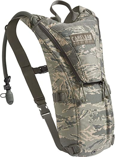 genuine shoes exclusive shoes buying now Amazon.com: Camelbak Thermobak 3L Omega 100 oz/3.0L ABU 60934 ...
