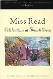 Celebrations at Thrush Green (Thrush Green series Book 11)