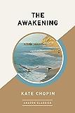 The Awakening (AmazonClassics Edition)