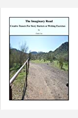The Road To Imagination Kindle Edition