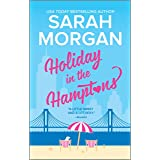 Holiday in the Hamptons (From Manhattan with Love, 5)