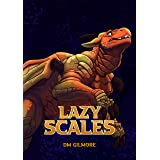 Lazy Scales