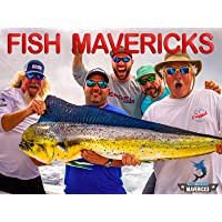 Fish Mavericks