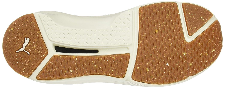 Puma Fierce VR, Zapatillas Deportivas para Interior para Mujer Mujer Mujer 75a742