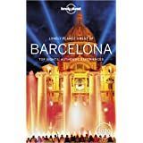 Lonely Planet Best of Barcelona 2020 (Travel Guide)