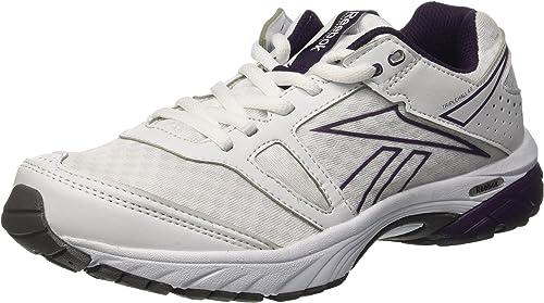 scarpe da corsa reebok