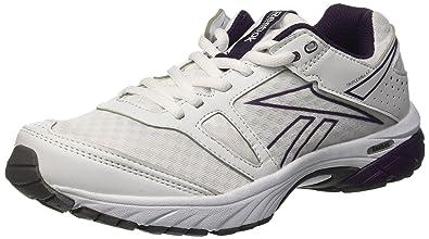 reebok scarpe amazon