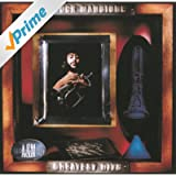 Greatest Hits: Chuck Mangione