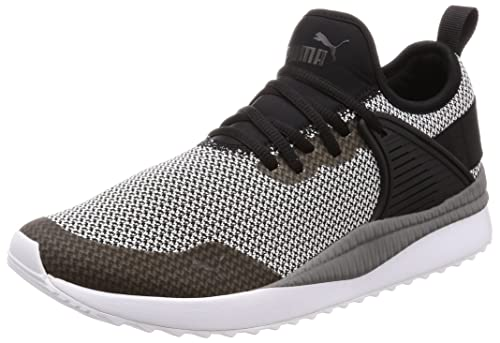 dae704cd4fb Puma Men's Pacer Next Cage Gk Sneakers