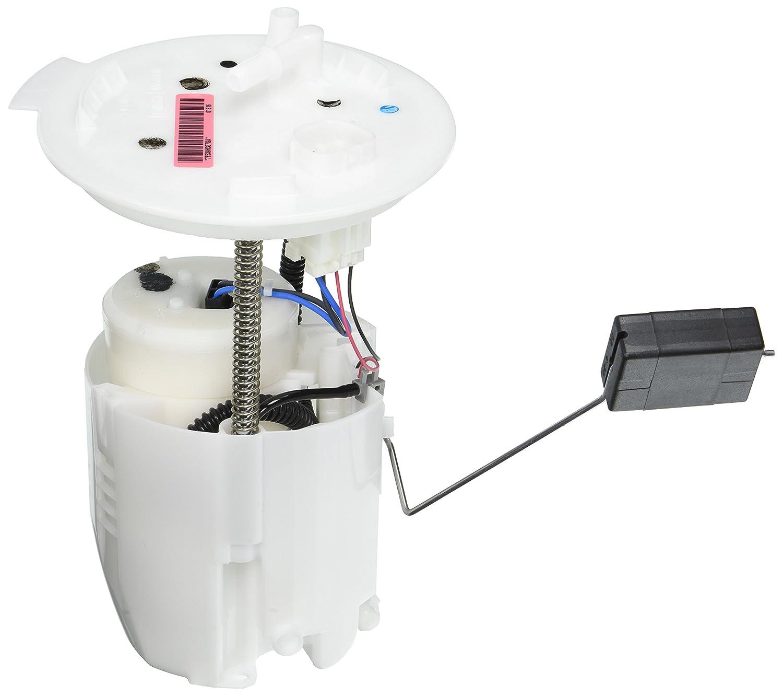 Motorcraft PFS392 Electric Fuel Pump