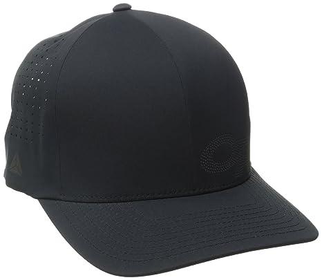 0f659830 Amazon.com: Outdoor Research Performance Trucker Run Hat: Sports ...