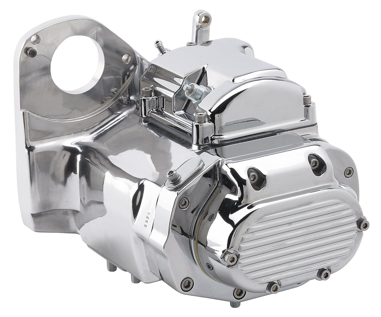 6 Speed Transmission >> Amazon Com Ultima Lsd Direct Drive 6 Speed Transmission Polished