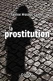 La prostitution - 1ère édition