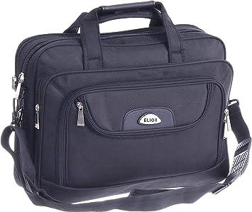 8673b1a171378 Messenger Bag