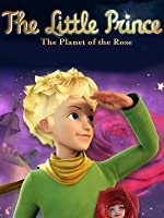 The Little Prince: The Planet of the Rose · Mickeys Christmas Carol