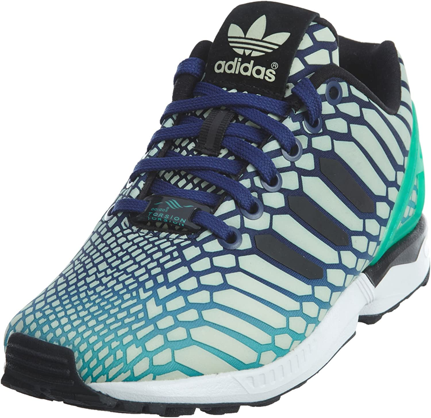 adidas ZX Flux Big Kids