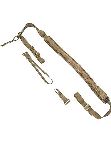 Portafusiles para armas de caza | Amazon.es