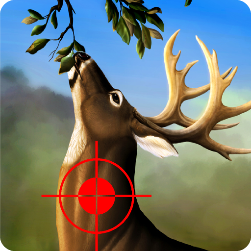 New Sniper Rifles - Jungle Deer Hunter - Pro 2016 - New Deer Hunting Game