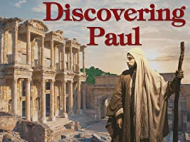 Discovering Paul