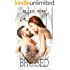 Tattered & Bruised (The Broadway Series Book 4)