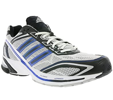 adidas Performance Supernova Glide 2 M Schuhe Herren Laufschuhe ... f6778326f