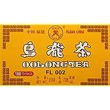 Chinese Oolong Tea 2g x 100 bag (200g)