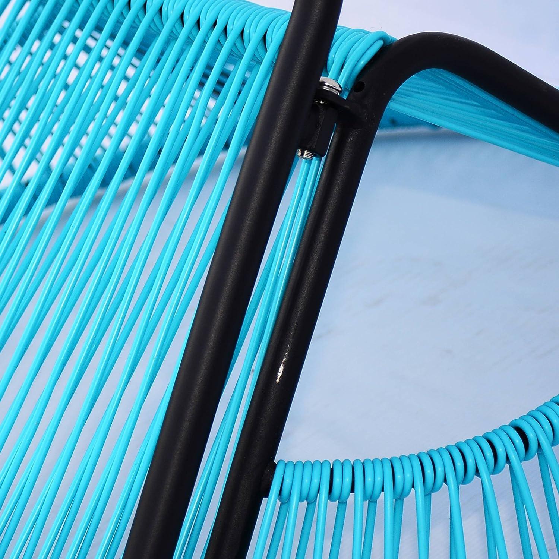 Alices Garden - Sillones de diseño México en alambre de ...